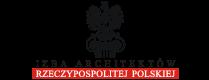 Dolnośląska Izba Architektów