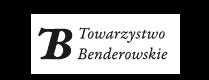 Towarzystwo Benderowskie