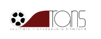 South Transdanubian Film Fund